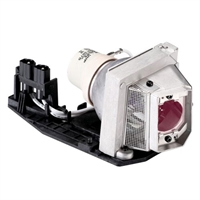 Dell 1510X, 1610HD Replacement Projector Lamp - 330-6581