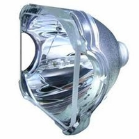 Dell 4100MP Replacement Projector Lamp - 310-4747 - *LAMP ONLY*