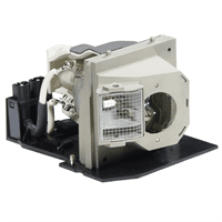 Dell 5100MP Replacement Projector Lamp - 310-6896