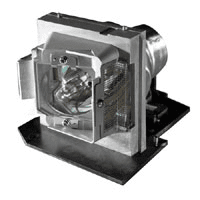 Dell 7609WU Replacement Projector Lamp - 311-9421