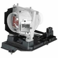 Dell S500, S500wi Projector Replacement Lamp - 331-1310
