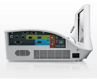 Dell S510 DLP Projector