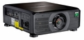 Digital Projection E-Vision 11000 4K-UHD Laser Projector - NO LENS
