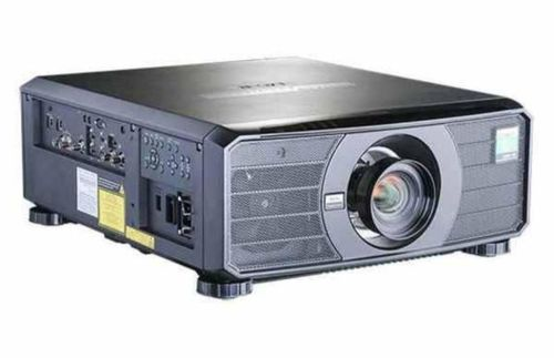 Digital Projection E-Vision 13000 WU Laser Projector - NO LENS