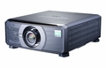 Digital Projection E-Vision Laser 4K HC Laser Projector - NO LENS