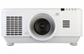Digital Projection E-Vision Laser 6500 Laser Projector - NO LENS