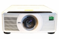 Digital Projection E-Vision Laser 8500 Laser Projector - NO LENS