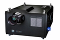 Digital Projection Insight 4K HFR 360 Laser Projector - NO LENS