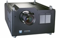 Digital Projection Insight Dual Laser 4K Laser Projector - NO LENS