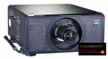 Digital Projection M-Vision 21000 WU Laser Projector - NO LENS