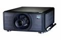 Digital Projection M-Vision LASER 18K Laser Projector - NO LENS