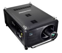 Digital Projection Titan 29000 WU Laser Projector - NO LENS