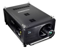 Digital Projection Titan 33000 4K-UHD Laser Projector - NO LENS