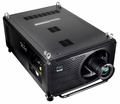 Digital Projection Titan 37000 WU Laser Projector - NO LENS