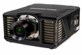 Digital Projection X-Vision WQ LED DLP Projector - NO LENS