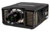 Digital Projection X-Vision WQ LED IR DLP Projector - NO LENS