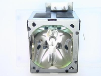 Eiki Replacement Projector Lamp - 610-254-5609