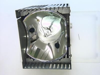 Eiki Replacement Projector Lamp - 610-259-5291