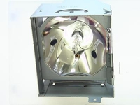 Eiki Replacement Projector Lamp - 610-264-1943