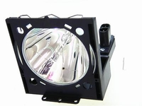 Eiki Replacement Projector Lamp - 610-265-8828