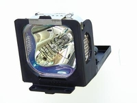 Eiki Replacement Projector Lamp - 610-300-7267