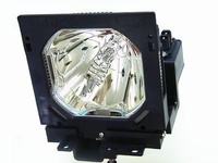 Eiki Replacement Projector Lamp - 610-301-6047