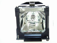 Eiki Replacement Projector Lamp - 610-303-5826