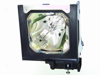 Eiki Replacement Projector Lamp - 610-305-5602