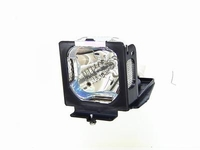 Eiki Replacement Projector Lamp - 610-309-2706