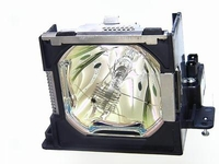 Eiki Replacement Projector Lamp - 610-328-7362