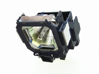 Eiki Replacement Projector Lamp - 610-330-7329