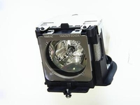 Eiki Replacement Projector Lamp - 610-331-6345