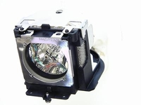 Eiki Replacement Projector Lamp - 610-333-9740