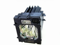 Eiki Replacement Projector Lamp - 610-334-2788