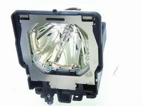 Eiki Replacement Projector Lamp - 610-334-6267