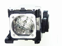 Eiki Replacement Projector Lamp - 610-339-8600