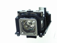 Eiki Replacement Projector Lamp - 610-341-7493