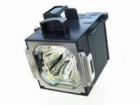Eiki Replacement Projector Lamp - 610-341-9497