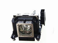 Eiki Replacement Projector Lamp - 610-343-2069