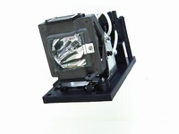 Eiki Replacement Projector Lamp - AH-45001