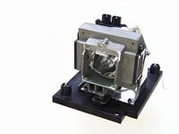 Eiki Replacement Projector Lamp - AH-45002