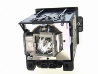 Eiki Replacement Projector Lamp - AH-55001