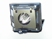 Eiki Replacement Projector Lamp - AH-57201