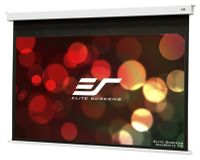 Elite Screens Evanesce B Series Screens