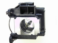 Epson PowerLite 1716, 1720, 1725, 1730W, 1735W, G5150NL, EB-1700, EB-1720, EB-1720C. EB-17216, EB-1723, EB-1725, EB-1730W, EB-1735W, H269A, H269C, Projector Lamp - ELPLP48 / V13H010L48