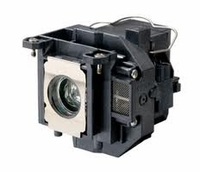 Epson BrightLink 450Wi, 455Wi and PowerLite 450W, 460 Projector Lamp - ELPLP57 / V13H010L57