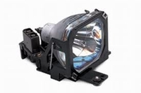 Epson 5000XB 7000XB Projector Replacement Lamp - ELPLP04