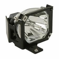 Epson 52c Replacement Projector Lamp - V13H010L1D