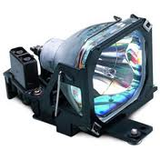 Epson 5550c / 7550c Replacement Projector Lamp - ELPLP07