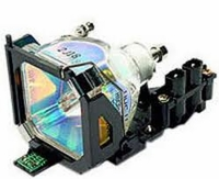 Epson 710c Replacement Projector Lamp - ELPLP10S